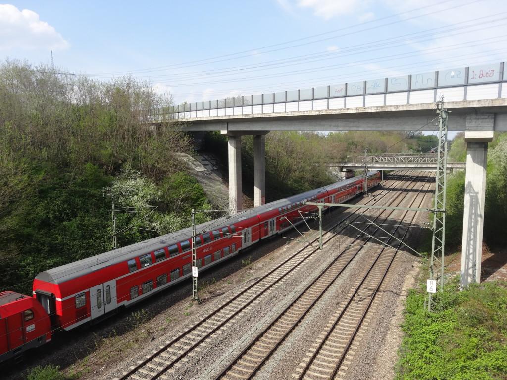 Zuffenhausen