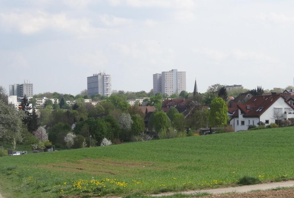 Zazenhausen