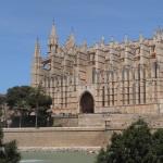Palma, Catedral La Seu