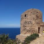 Torre Cala en Basset