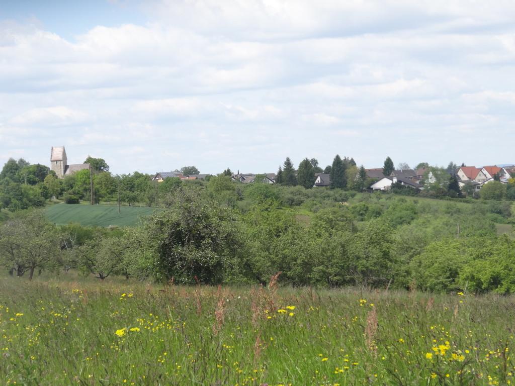 Aichelberg