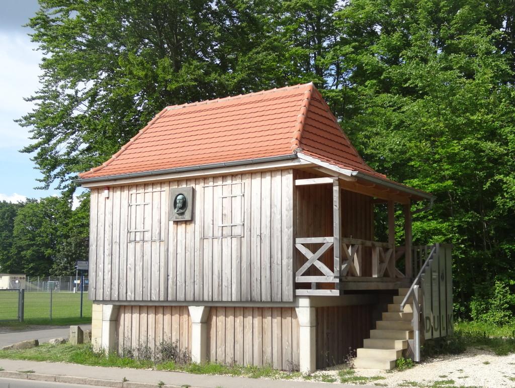 Dulk-Häusle
