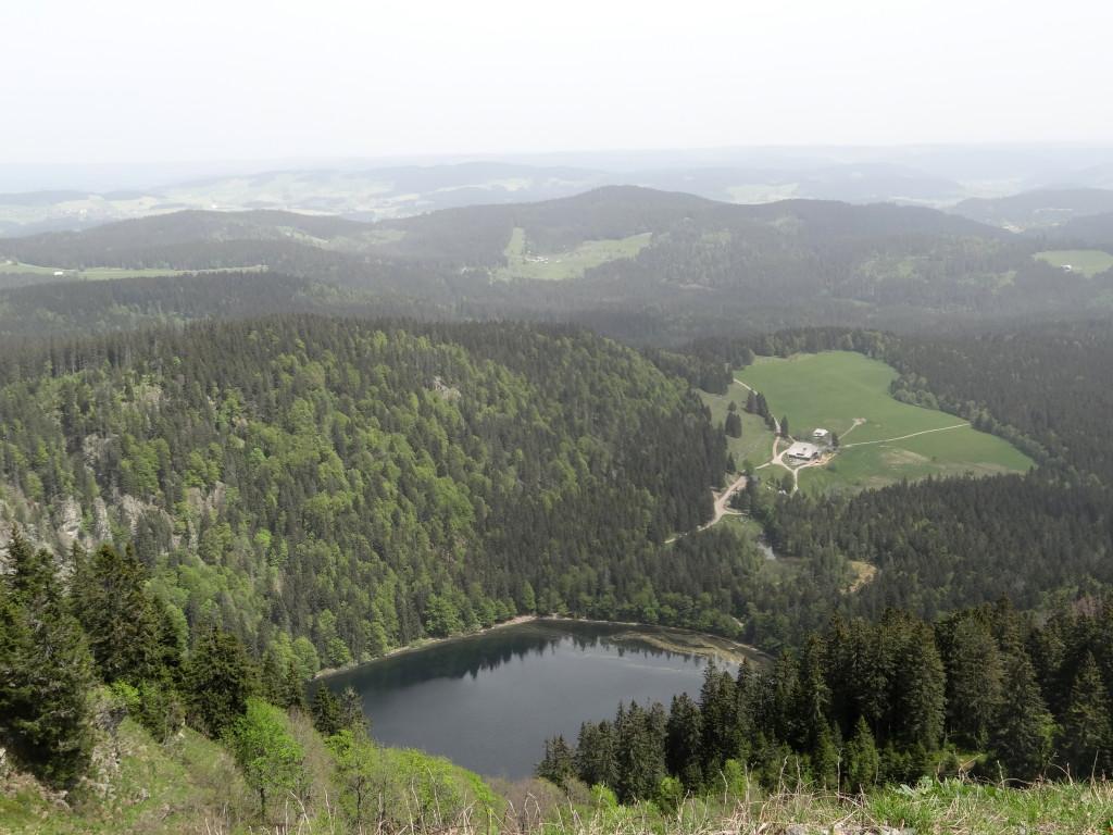 Feldsee