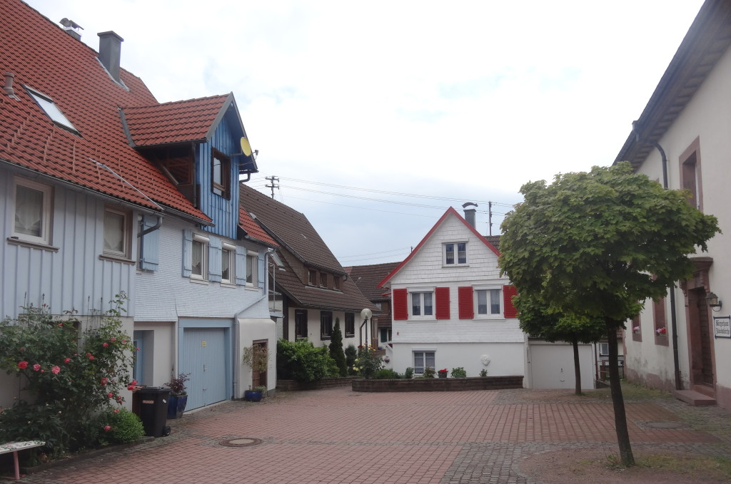 Loßburg