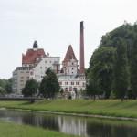 Brauerei Riegel