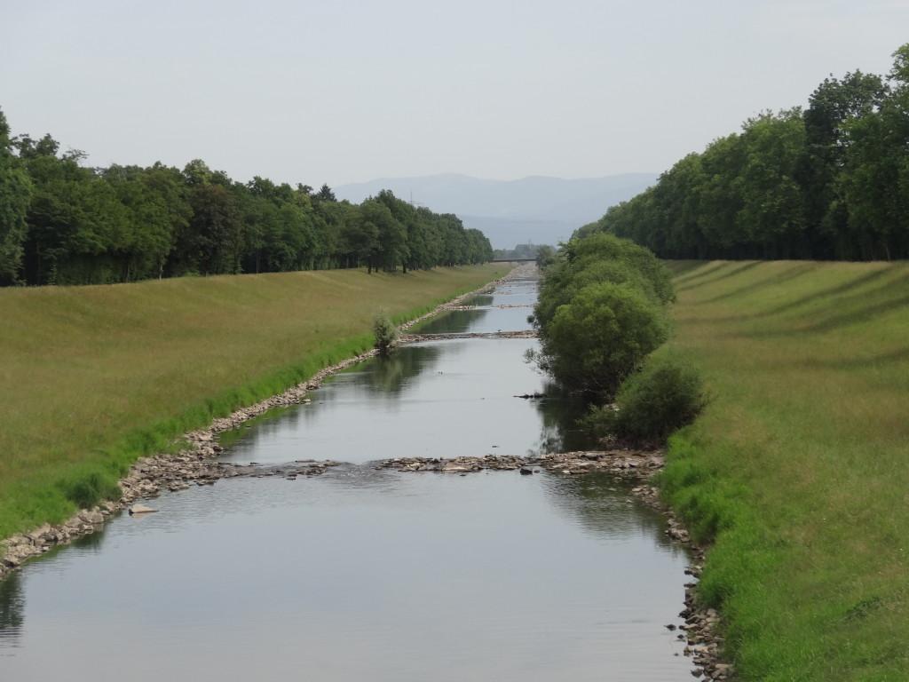 Leopolds-Kanal