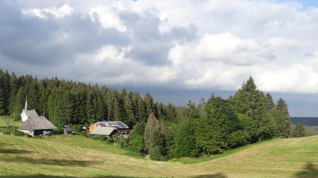 Kolmenhof