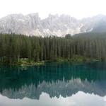 Karer See