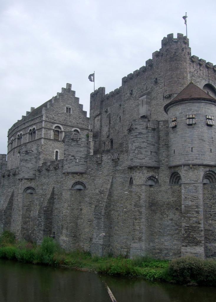 Burg Grafenstein