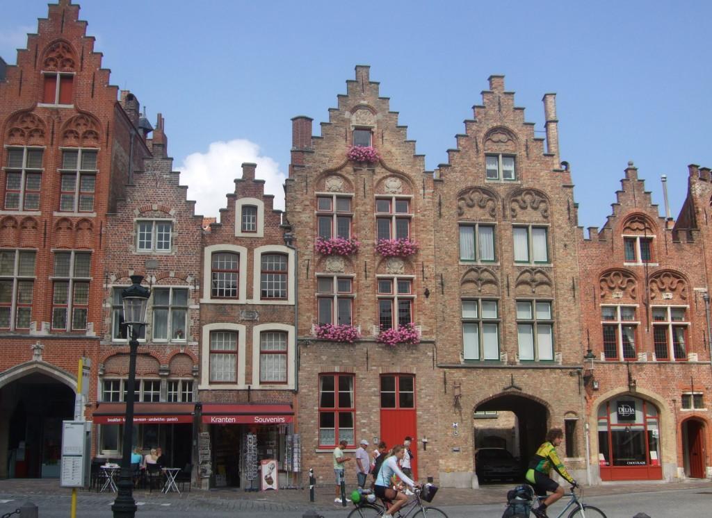 Jan van Eyck-Platz