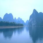 China-Zusatz-035