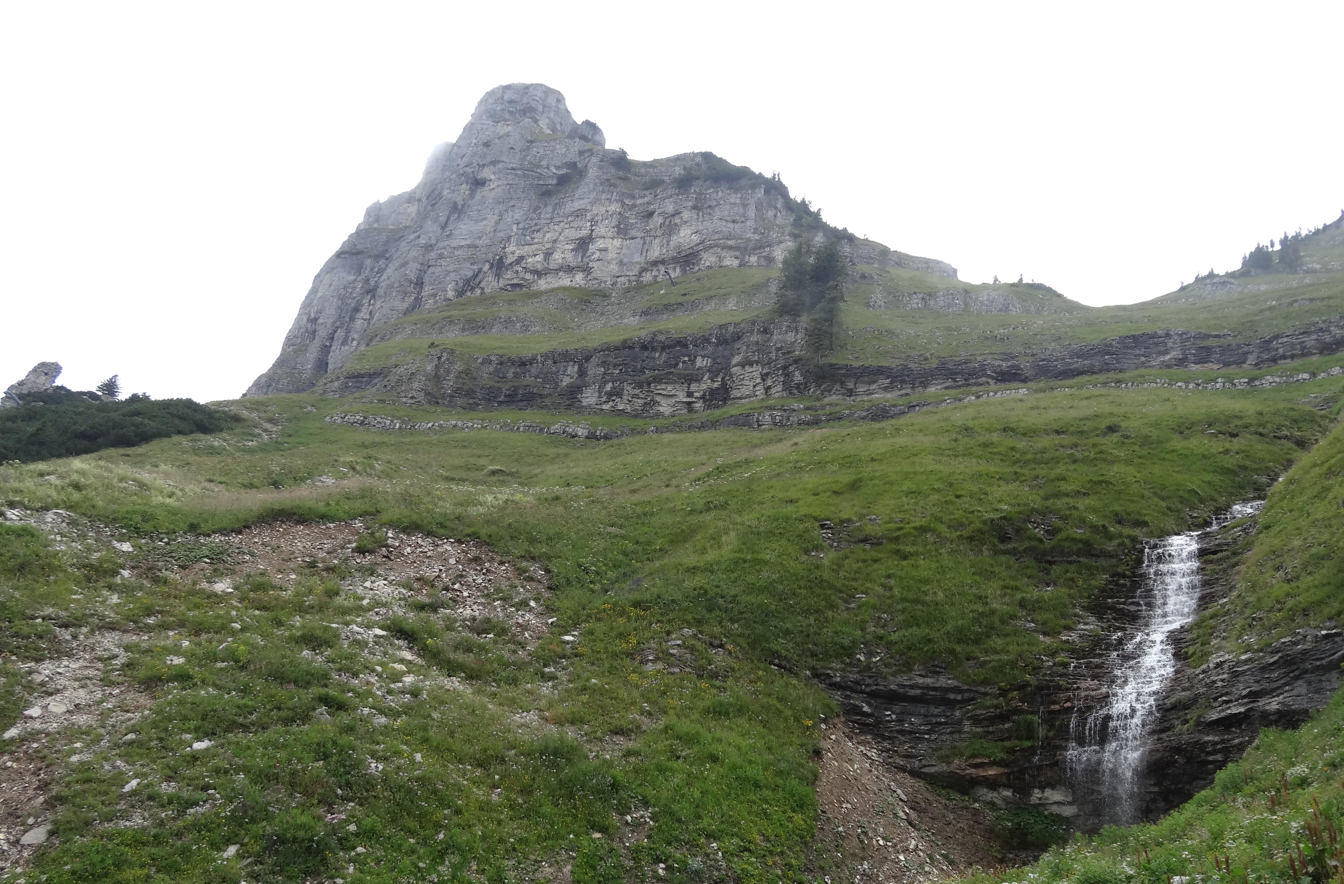 Klettersteig Loser : Klettersteig wandergebiet loser sport oesterreich at