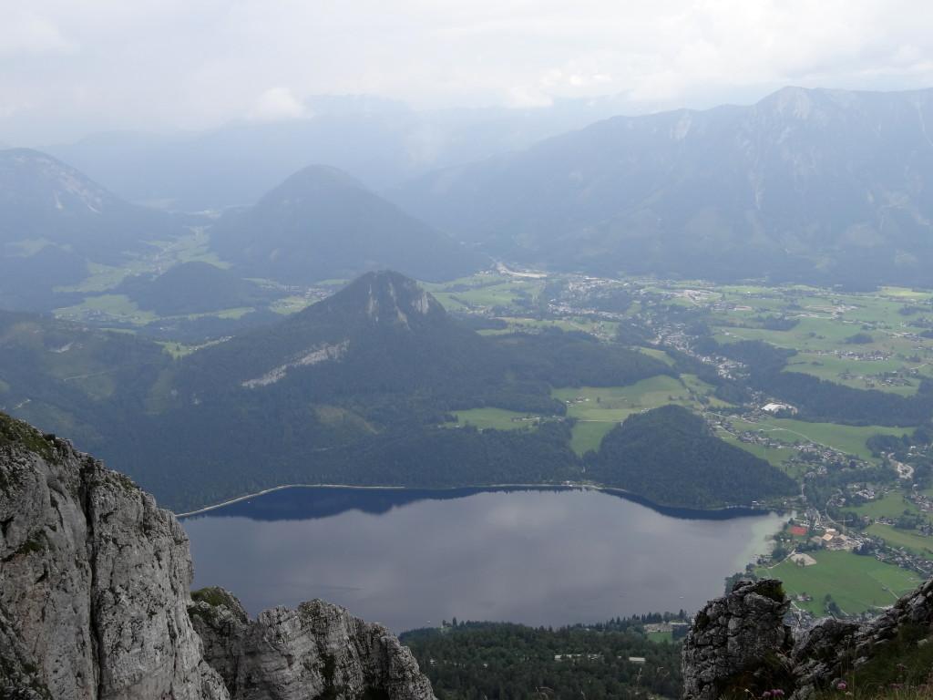 Altaussee im Salzkammergut