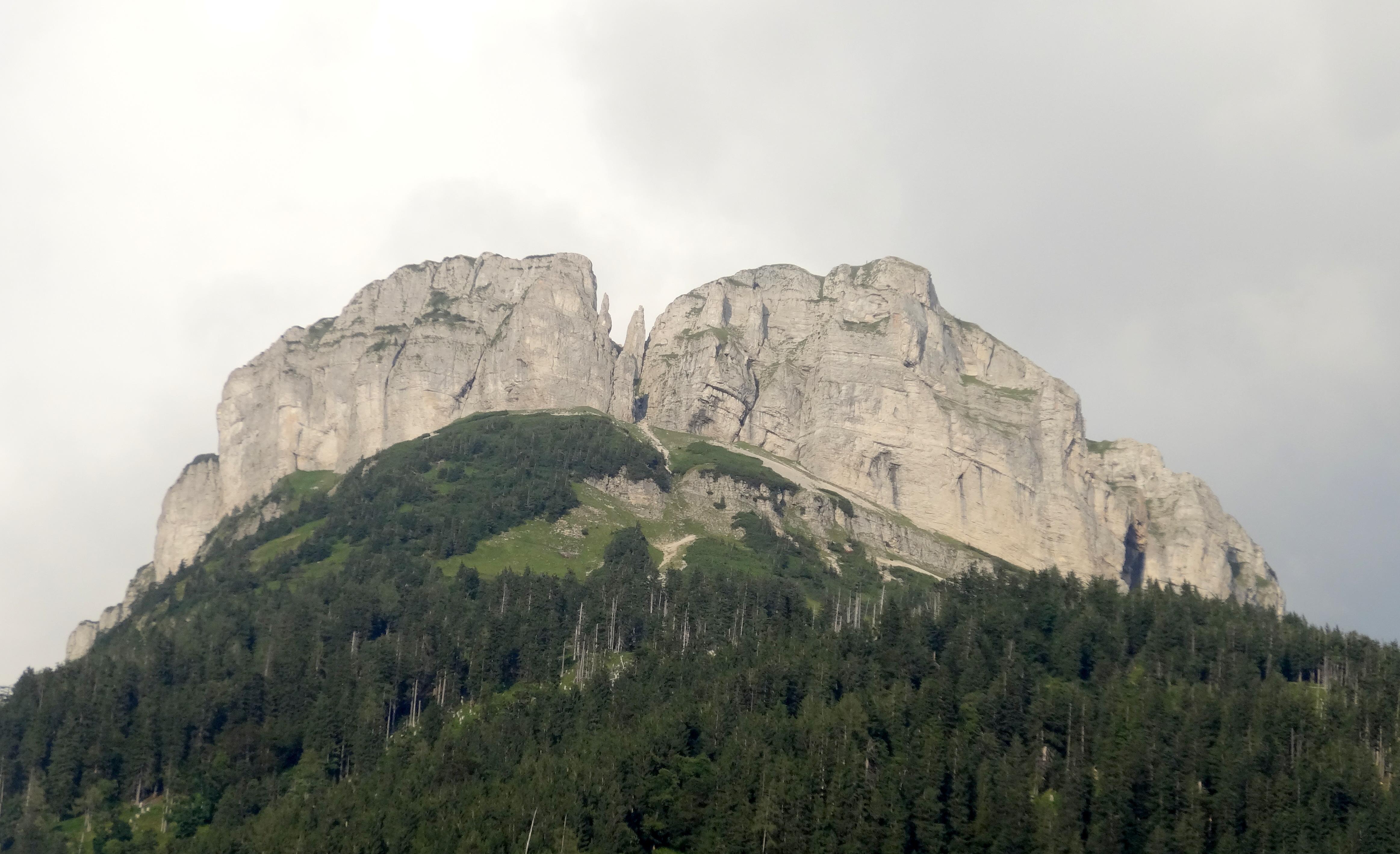 Klettersteig Loser : Fotogalerie tourfotos fotos zur klettersteig tour loser m