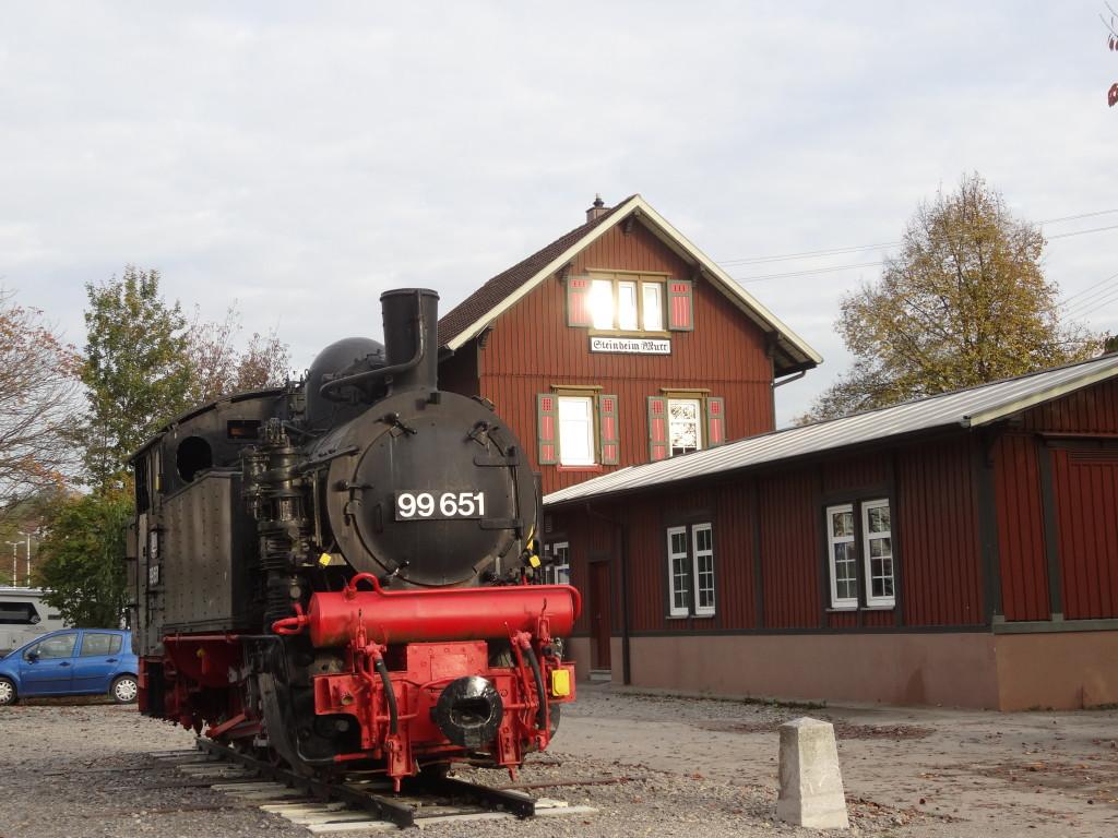 DSC07487
