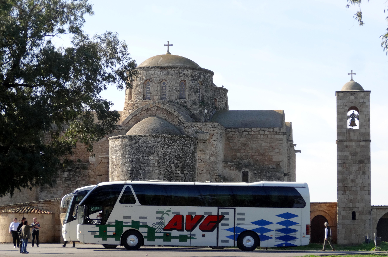 türkei reise ohne zwischenlandung