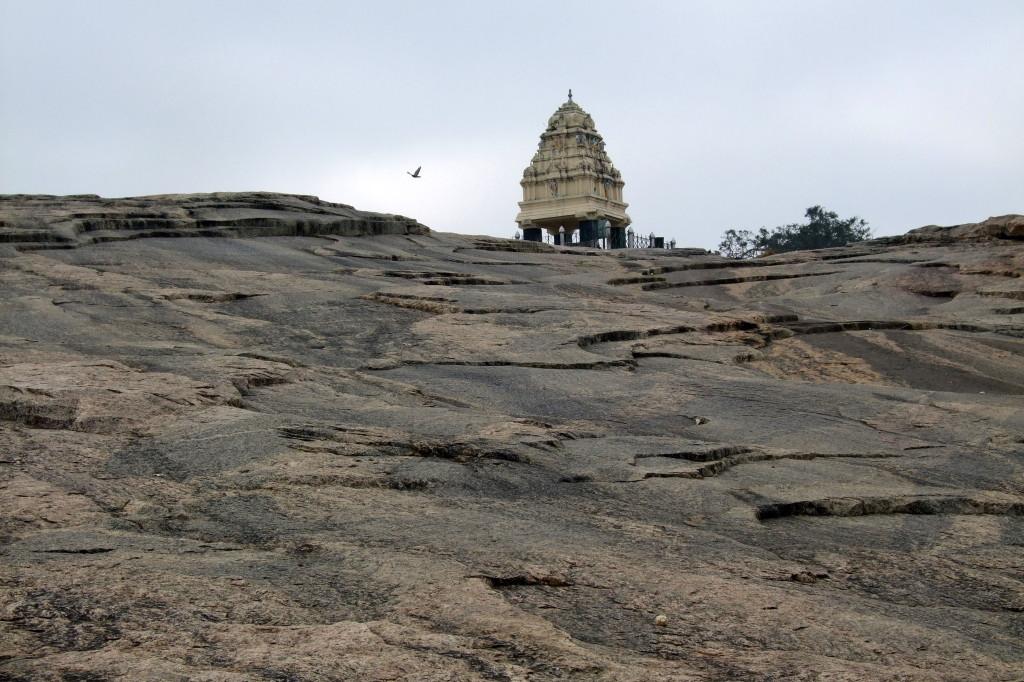 Geologisches Monument