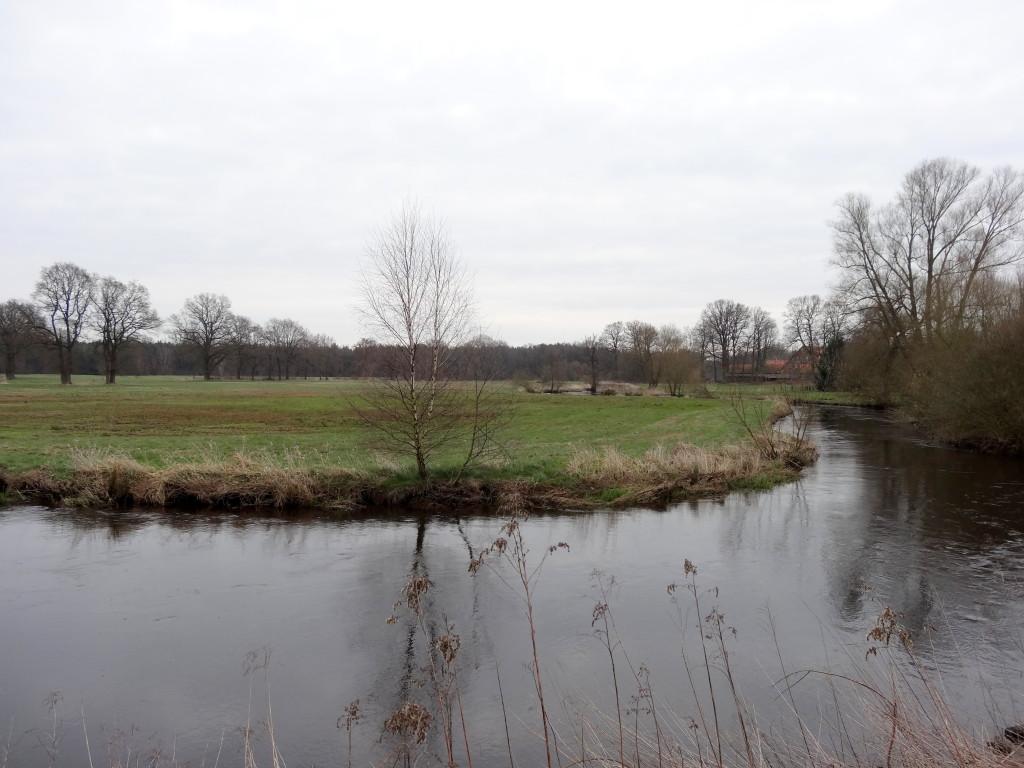 Wolthausen