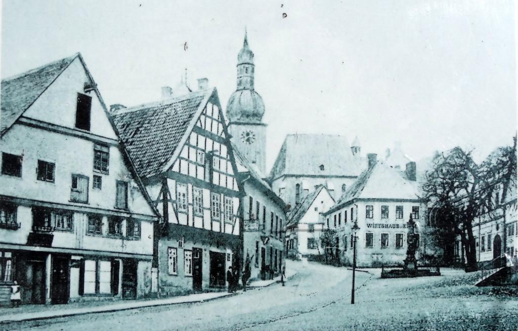 Arnsberg 1885