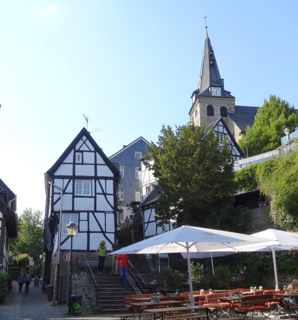 Essen-Kettwig