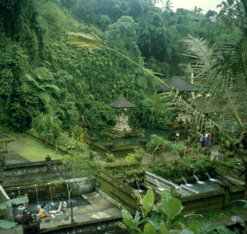 Bali02-2001-056