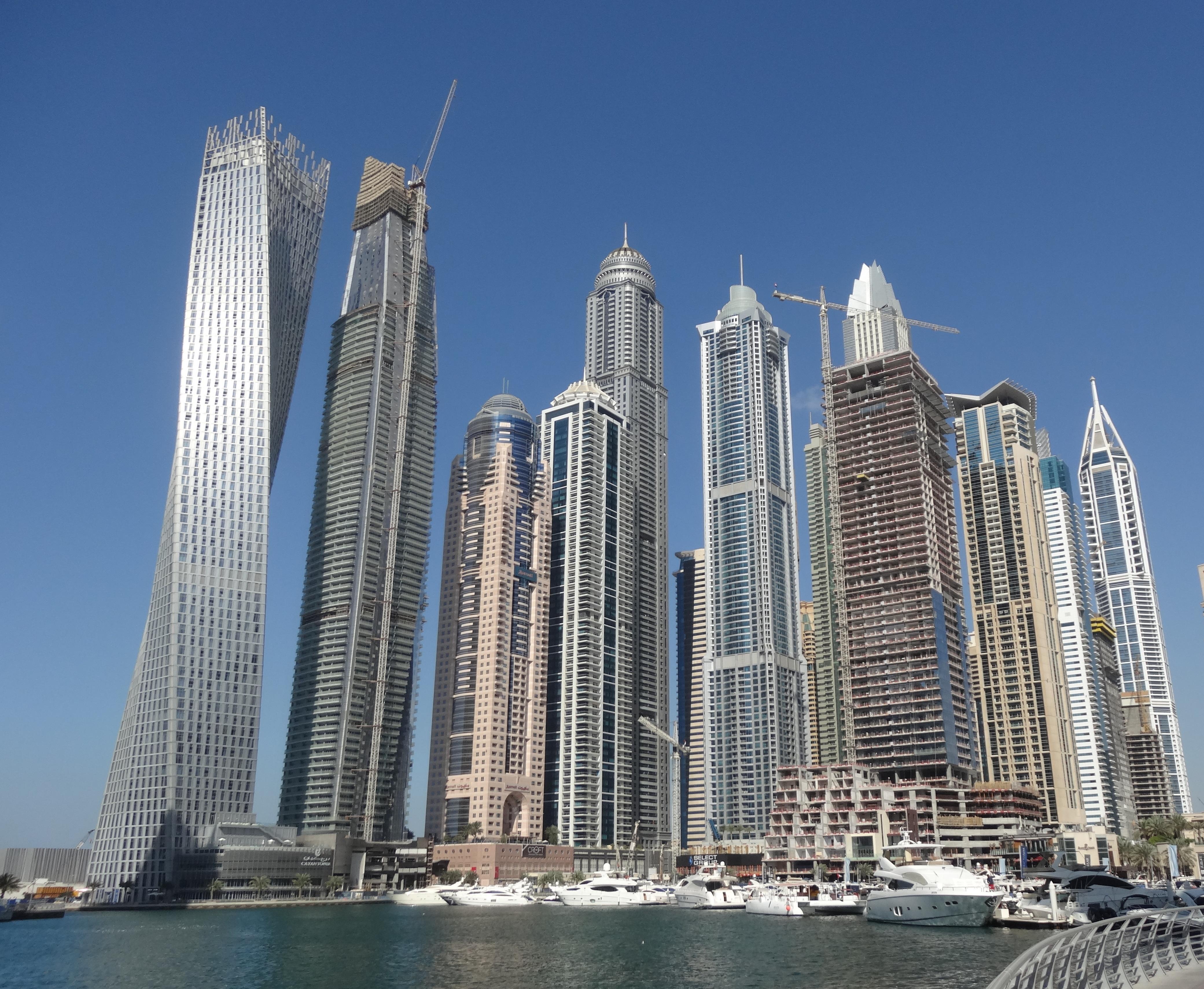 Dubai Frankfurt Ankunft
